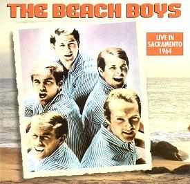 Endless Sleep Beach Boys