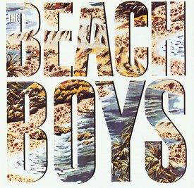 http://www.beachboys.com/bb85.jpg