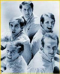 The Seminal Line Up Comprised Brian Wilson B 20 June 1942 Hawthorne California USA Carl 21 December 1946 D