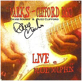 Marks-Clifford Band