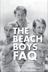 Beach Boys FAQ