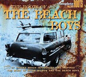 Beachboyscom The Complete Guide